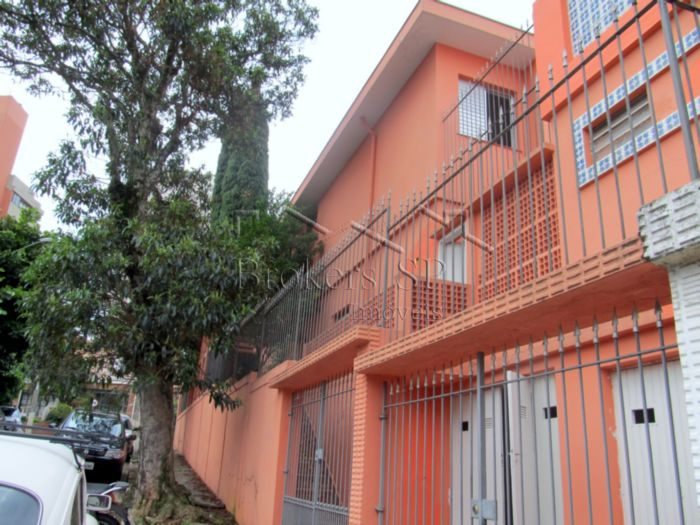 Casa 3 Dorm, Mirandópolis, São Paulo (45966) - Foto 2