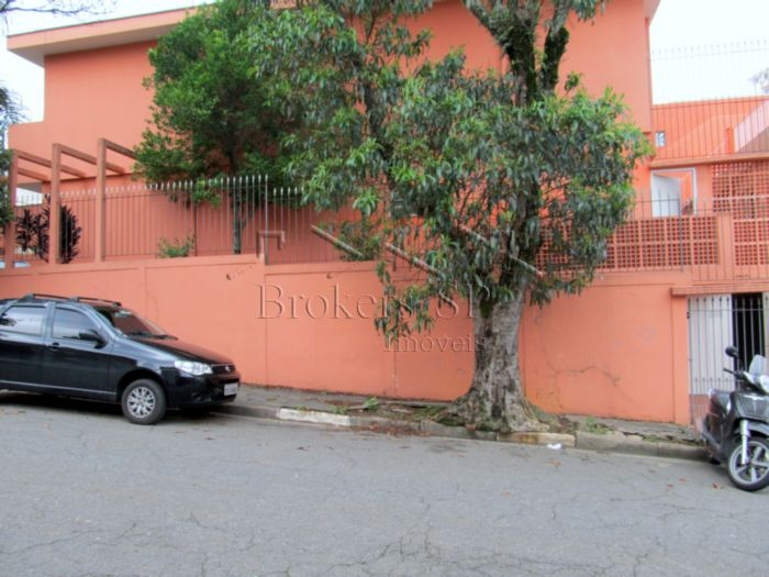 Casa 3 Dorm, Mirandópolis, São Paulo (45966) - Foto 8