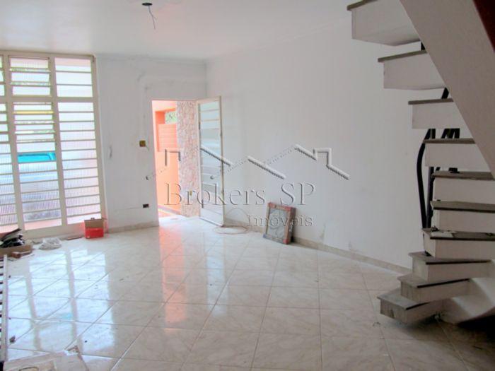 Casa 3 Dorm, Mirandópolis, São Paulo (45966) - Foto 9