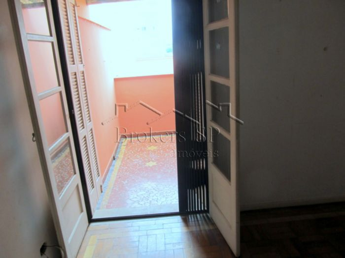Casa 3 Dorm, Mirandópolis, São Paulo (45966) - Foto 12
