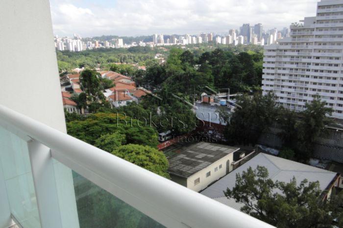 Brokers SP Imóveis - Apto 1 Dorm, São Paulo - Foto 8