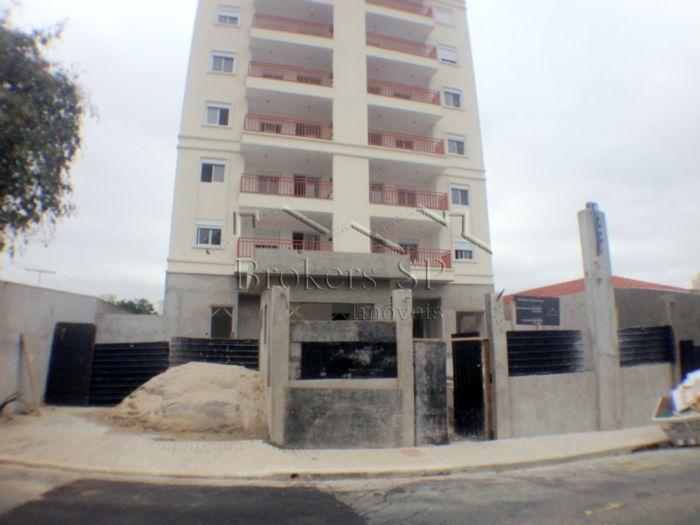 Apto 3 Dorm, Jardim da Saúde, Caraguátatuba (46410) - Foto 22