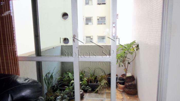 Barao de Moema - Apto 3 Dorm, Moema, São Paulo (46552) - Foto 7