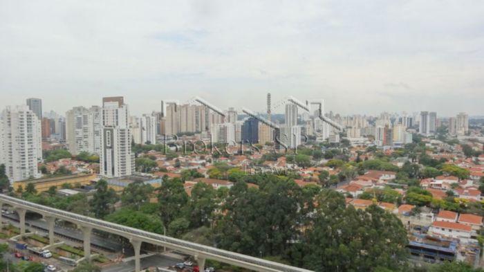 Somma Brooklin - Apto 3 Dorm, Brooklin, São Paulo (46869) - Foto 14
