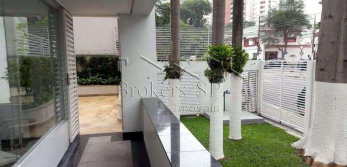 Ascott Hall - Apto 3 Dorm, Campo Belo, São Paulo (46908) - Foto 29