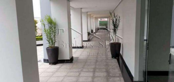 Ascott Hall - Apto 3 Dorm, Campo Belo, São Paulo (46908) - Foto 26
