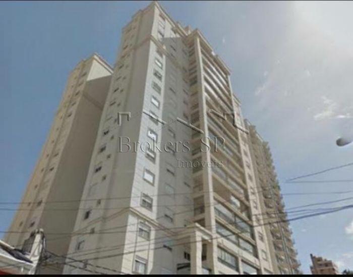 Le Millesime - Apto 4 Dorm, Perdizes, São Paulo (46914) - Foto 17