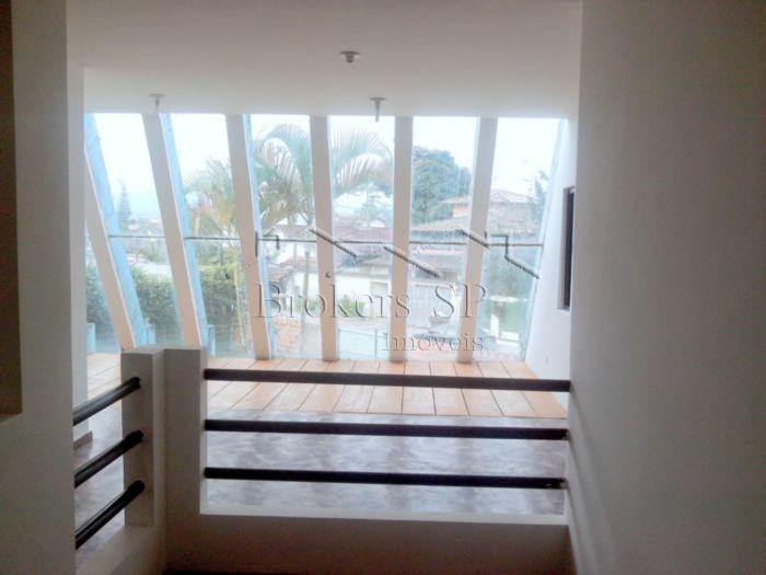 Casa 5 Dorm, Jardim Virginia, Guarujá (46989) - Foto 16