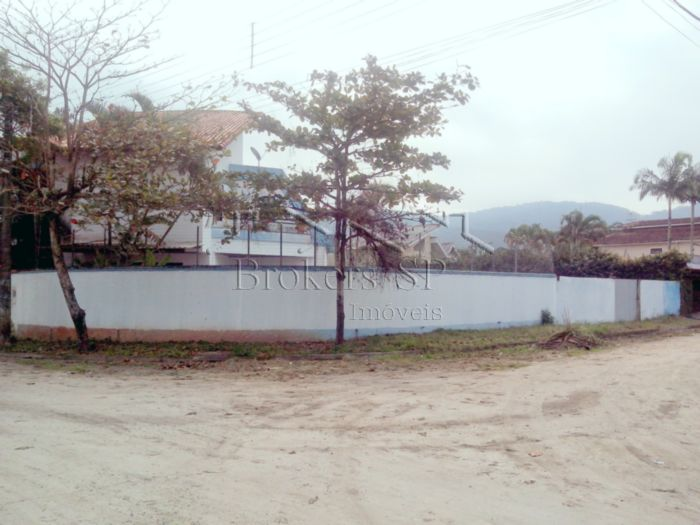 Casa 5 Dorm, Jardim Virginia, Guarujá (46989) - Foto 20