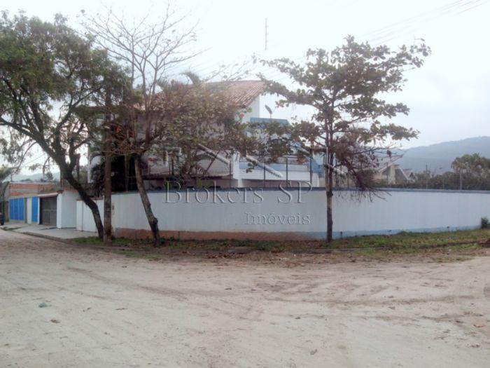 Casa 5 Dorm, Jardim Virginia, Guarujá (46989) - Foto 22