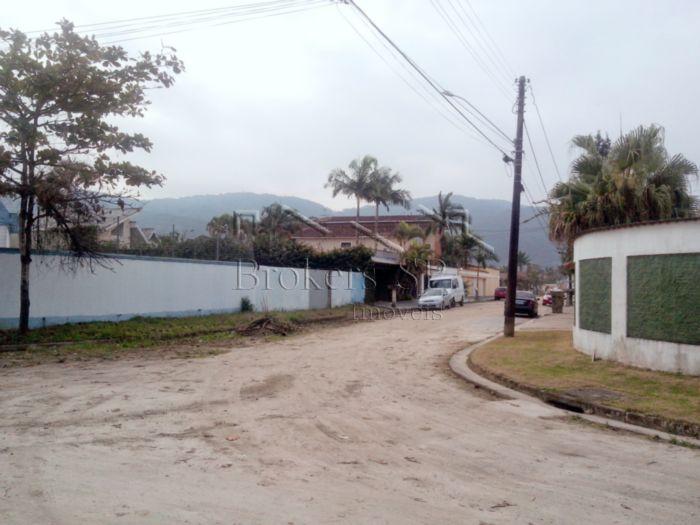 Casa 5 Dorm, Jardim Virginia, Guarujá (46989) - Foto 23