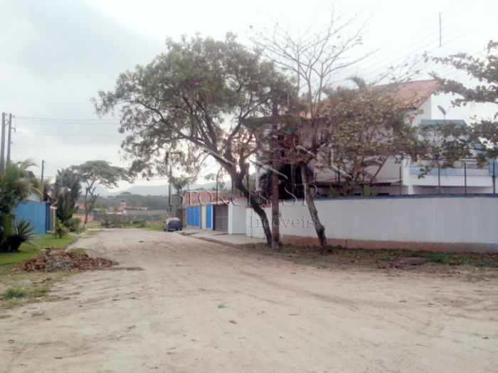 Casa 5 Dorm, Jardim Virginia, Guarujá (46989) - Foto 24