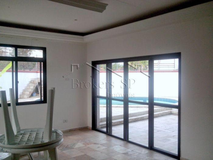 Casa 5 Dorm, Jardim Virginia, Guarujá (46989) - Foto 9
