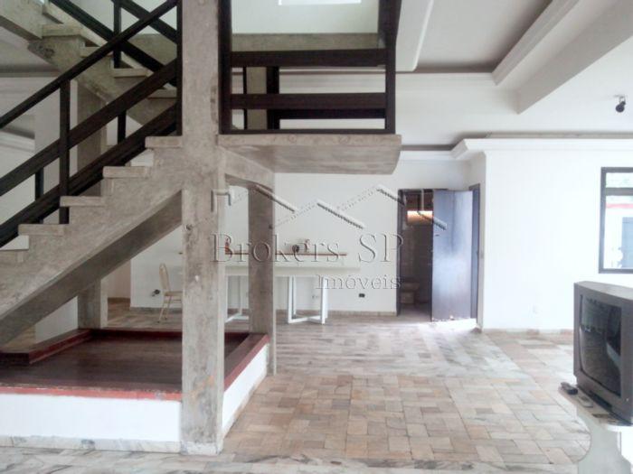Casa 5 Dorm, Jardim Virginia, Guarujá (46989) - Foto 8