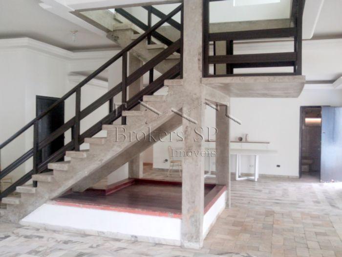 Casa 5 Dorm, Jardim Virginia, Guarujá (46989) - Foto 10
