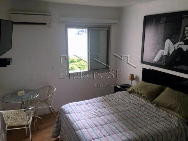 Marilena - Apto 3 Dorm, Cerqueira César, São Paulo (47018) - Foto 8