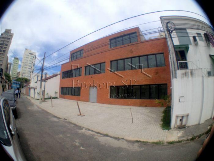 Sala, Moema, São Paulo (47170)