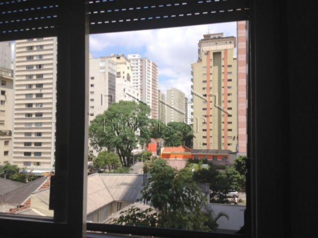 Apto 3 Dorm, Jardim Paulista, São Paulo (47318) - Foto 18