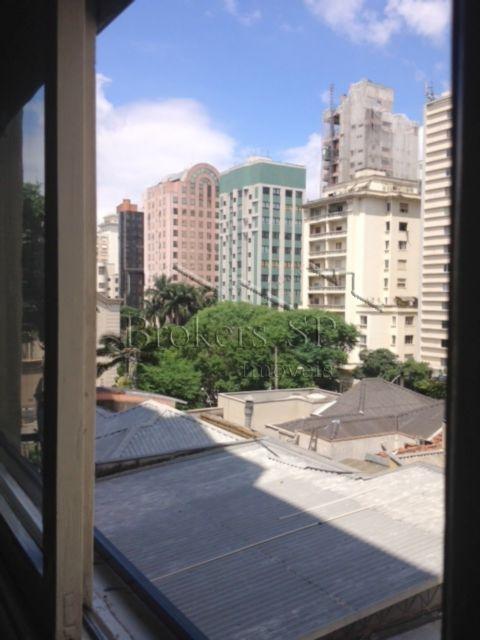 Apto 3 Dorm, Jardim Paulista, São Paulo (47318) - Foto 19