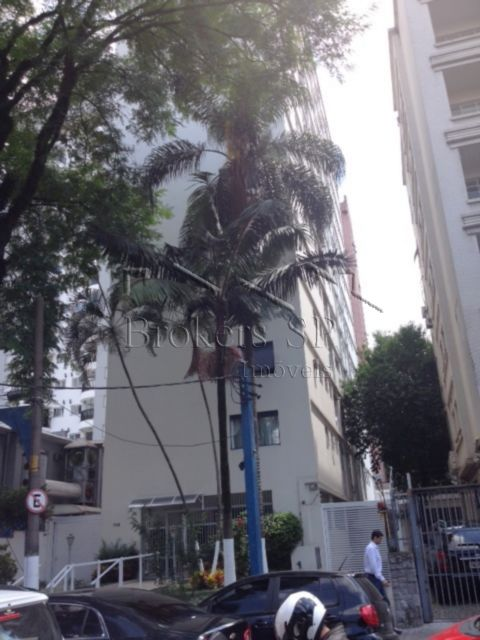 Apto 3 Dorm, Jardim Paulista, São Paulo (47318) - Foto 21