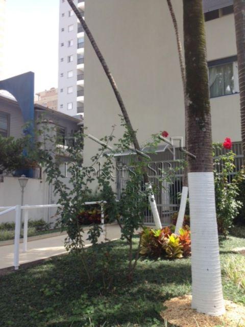 Apto 3 Dorm, Jardim Paulista, São Paulo (47318) - Foto 22