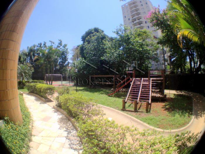 Solar dos Bandeirantes - Apto 3 Dorm, Campo Belo, São Paulo (47464) - Foto 40