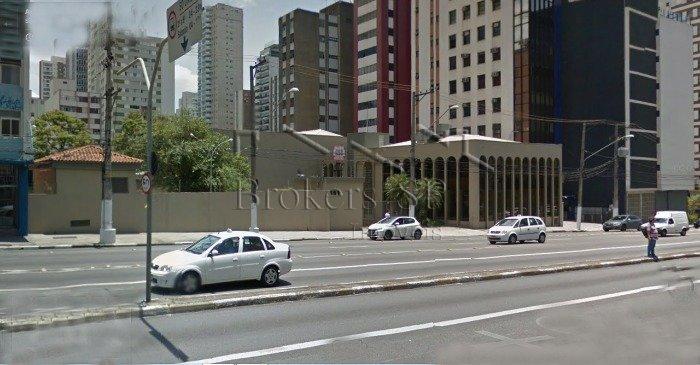 Prédio Comercial Perdizes São Paulo