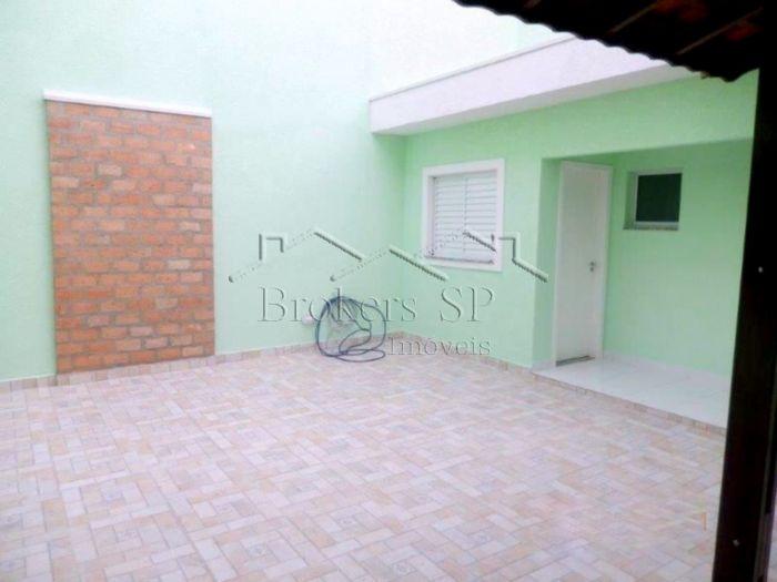 Casa 3 Dorm, Jardim da Saúde, São Paulo (47882) - Foto 6