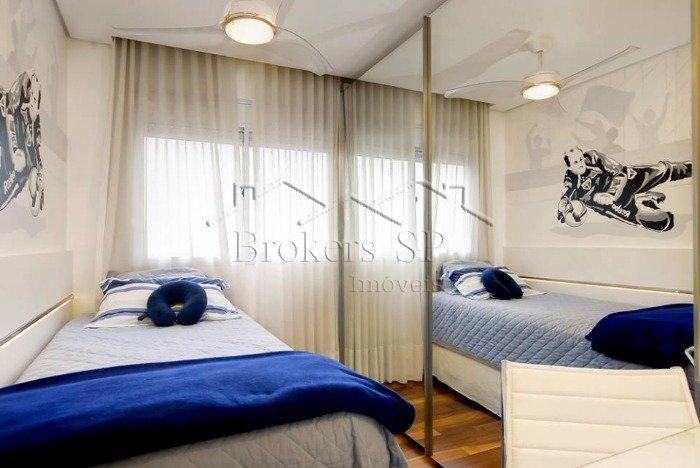 Figueira - Apto 2 Dorm, Lapa, São Paulo (48015) - Foto 13