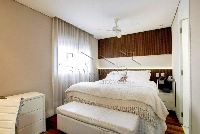 Figueira - Apto 2 Dorm, Lapa, São Paulo (48015) - Foto 11