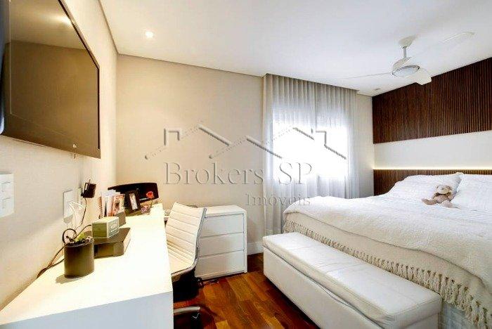 Figueira - Apto 2 Dorm, Lapa, São Paulo (48015) - Foto 12