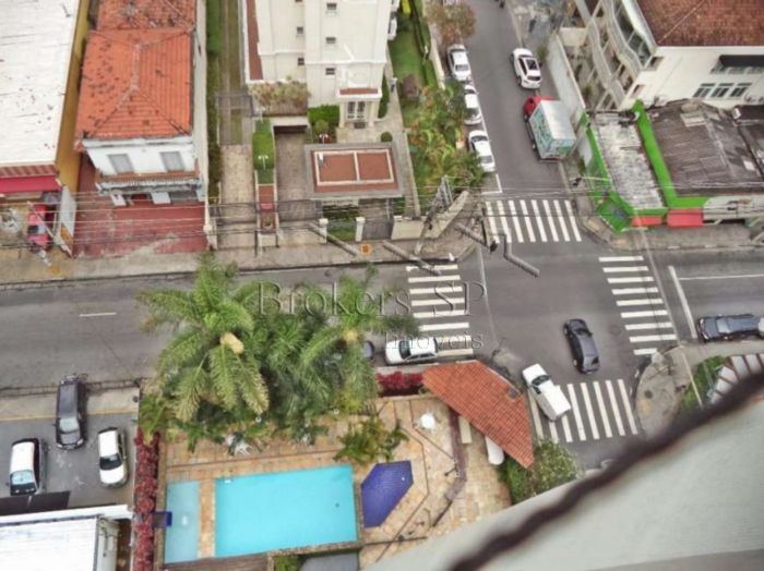 Fabiana - Apto 3 Dorm, Brooklin, São Paulo (48025) - Foto 16