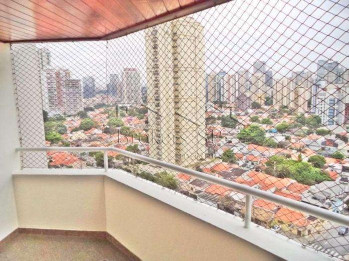 Fabiana - Apto 3 Dorm, Brooklin, São Paulo (48025) - Foto 6