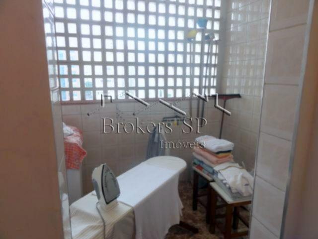 Maria Serana - Apto 3 Dorm, Vila Clementino, São Paulo (48068) - Foto 19