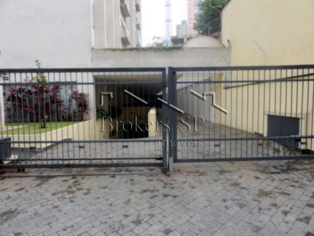 Maria Serana - Apto 3 Dorm, Vila Clementino, São Paulo (48068) - Foto 21