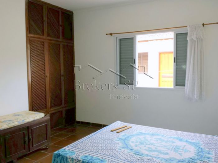 Casa 4 Dorm, São Paulo, Mongaguá (48123) - Foto 16