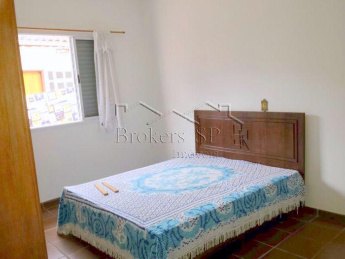 Casa 4 Dorm, São Paulo, Mongaguá (48123) - Foto 17