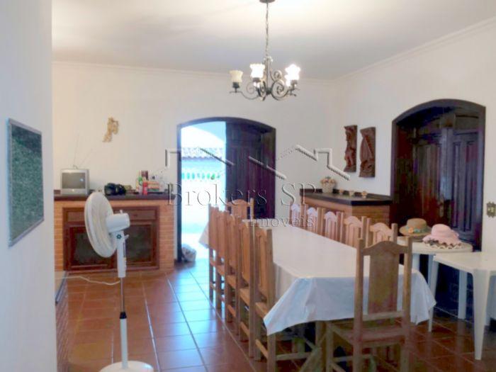 Casa 4 Dorm, São Paulo, Mongaguá (48123) - Foto 9