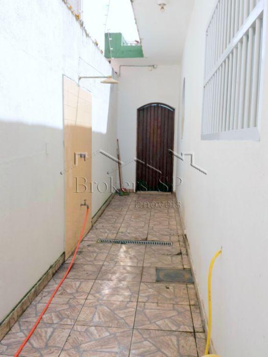 Casa 4 Dorm, São Paulo, Mongaguá (48123) - Foto 11