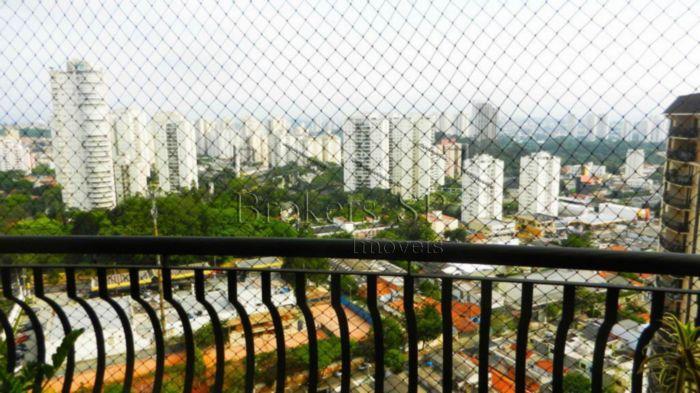 Apto 3 Dorm, Alto da Boa Vista, São Paulo (48444) - Foto 16