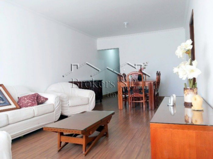 Bartira - Apto 3 Dorm, Perdizes, São Paulo (48458)