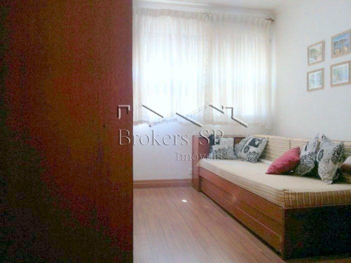 Bartira - Apto 3 Dorm, Perdizes, São Paulo (48458) - Foto 8