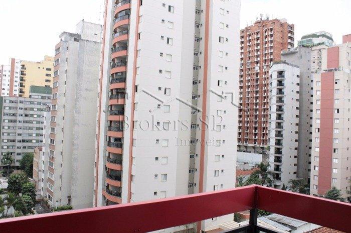 Brokers SP Imóveis - Apto 2 Dorm, Perdizes (48568) - Foto 5
