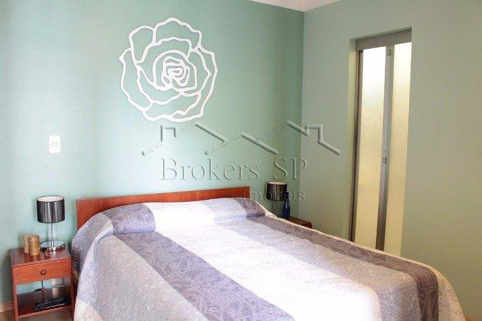 Brokers SP Imóveis - Apto 2 Dorm, Perdizes (48568) - Foto 12