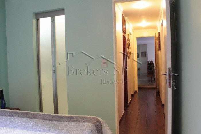 Brokers SP Imóveis - Apto 2 Dorm, Perdizes (48568) - Foto 13