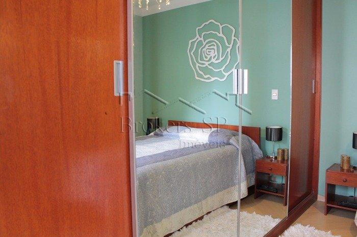 Brokers SP Imóveis - Apto 2 Dorm, Perdizes (48568) - Foto 14