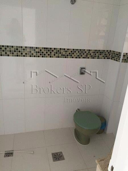 Brokers SP Imóveis - Apto 3 Dorm, Vila Mariana - Foto 10