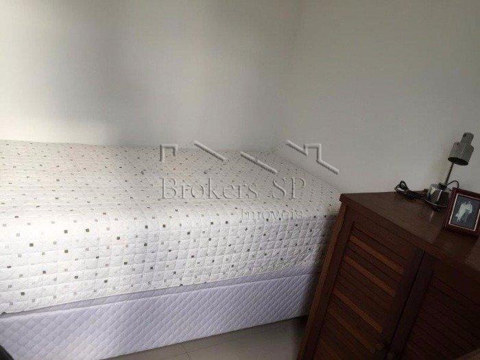 Brokers SP Imóveis - Apto 3 Dorm, Vila Mariana - Foto 6
