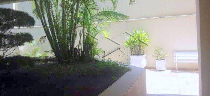 Apto 2 Dorm, Bosque da Saúde, São Paulo (49161) - Foto 16