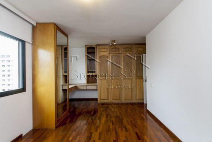 Brokers SP Imóveis - Apto 4 Dorm, Campo Belo - Foto 8